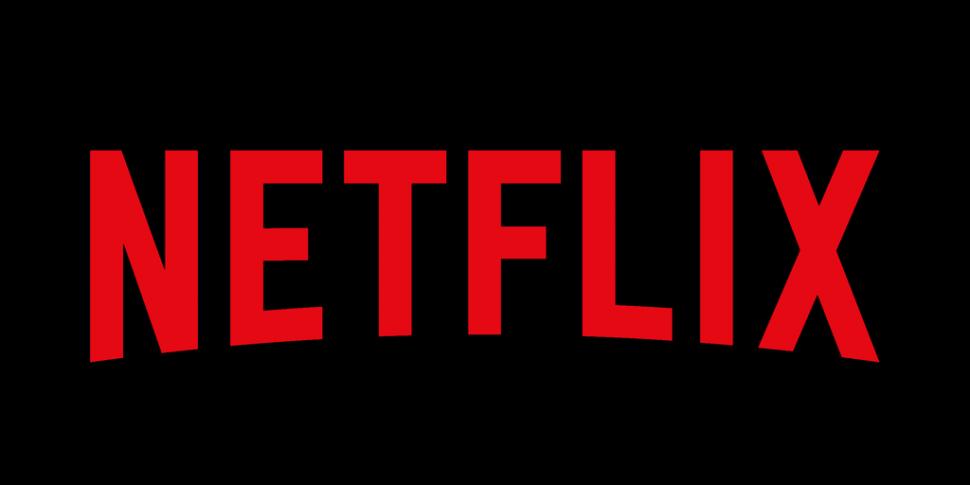 Netflix's First Global Fan Eve...