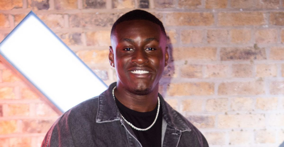 Love Island's Sherif Lanre Slams Present Bosses & Accuses Them Of 'Double Requirements' | SPIN1038