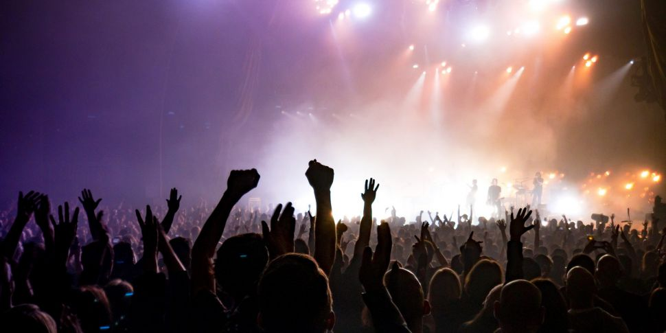 TD Calls For Electric Picnic T...