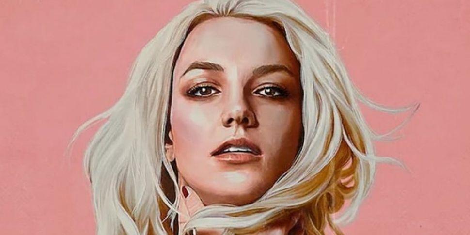 TRAILER: Netflix's Britney Vs...