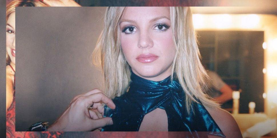 The 'Framing Britney Spears' S...