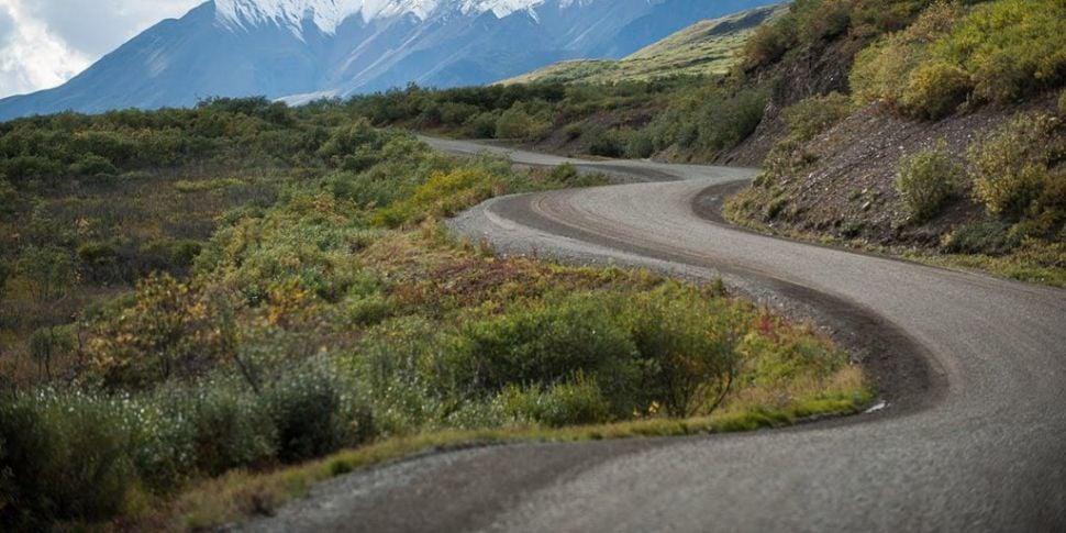5 Fun Road Trips To Take Acros...