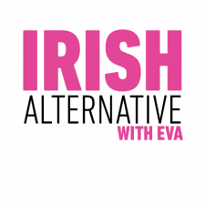 IRISH ALTERNATIVE