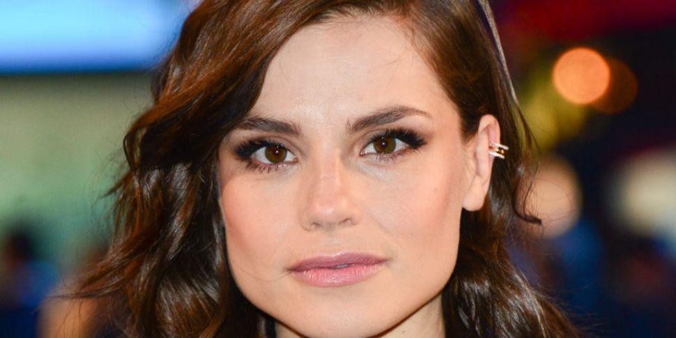 Charlotte Riley Won't Return F...