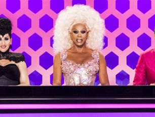 Seasons Two To Seven Of RuPaul's Drag Race Are Back On Netflix