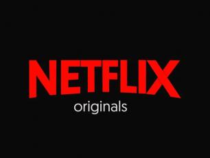 Netflix Is Calling For Irish Females Over 5'10