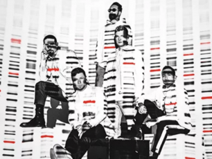The Backstreet Boys Announce World Arena Tour