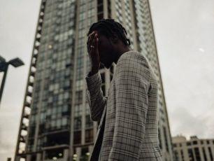 Urban Hits Playlist: 11th November 2018