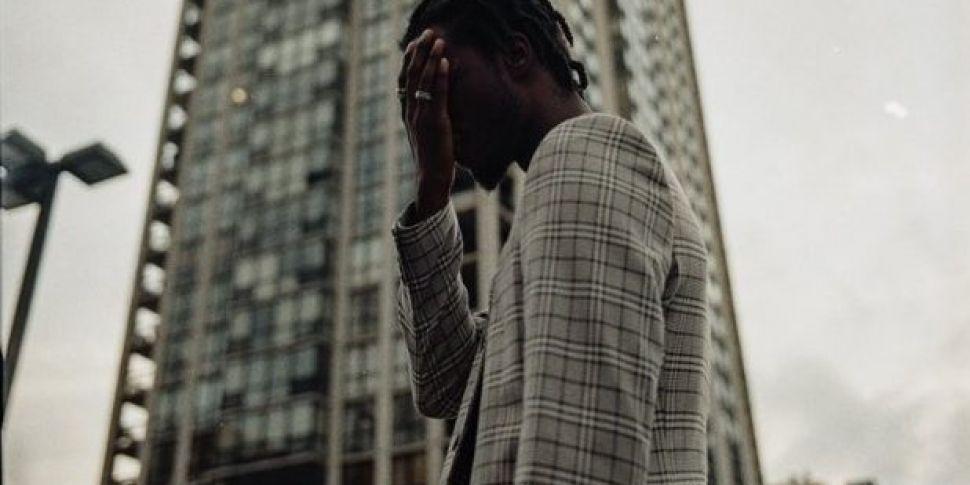 Urban Hits Playlist: 11th Nove...