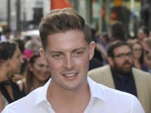 Love Island's Dr. Alex Has Decided To Return To Medicine