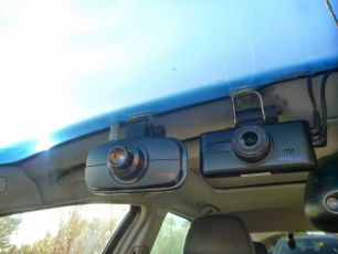 Having A Dash Cam Could Bring Down Your Insurance