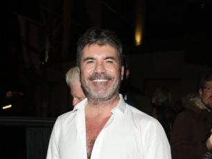 Simon Cowell Reveals 'The X Factor' Will Be Renewed Until 2022