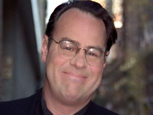 Dan Aykroyd Reveals Ghostbusters 3 Is