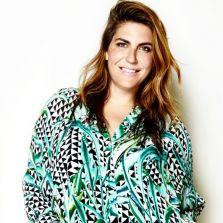 Plan B: Blogger Katie Sturino - Sat. 17th Nov.