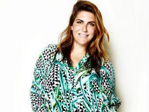 Plan B: Blogger Katie Sturino Interview