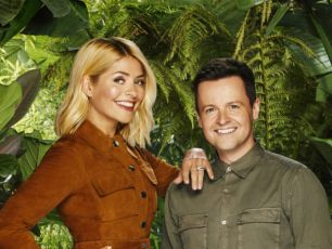 I'm A Celeb Catch Up: Day 1