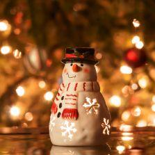 Plan B's Christmas Saving Strategies - Sat. 10th Nov. 2018