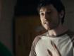Plan B: 'Blood' Star Diarmuid Noyes Interview