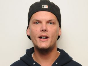 Reports Of Over 100 Avicii Demos Found