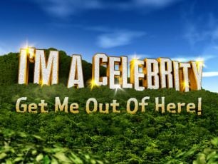 I'm A Celeb Stars Set To Take On Terrifying High Ropes Challenge