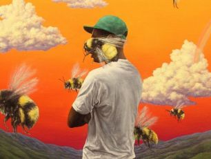Urban Hits Playlist: 25th November 2018