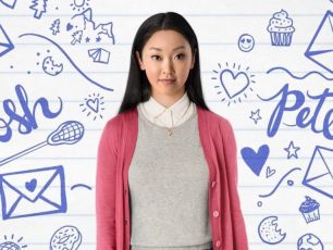 'To All The Boys I've Loved Before' Looks Set To Get A Sequel