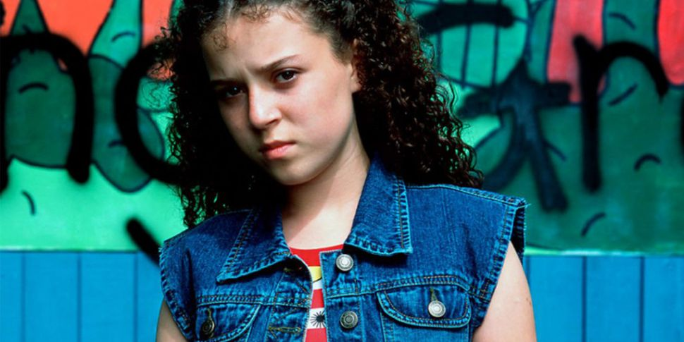 Original Tracy Beaker Actor Returning For One-Off CBBC Special