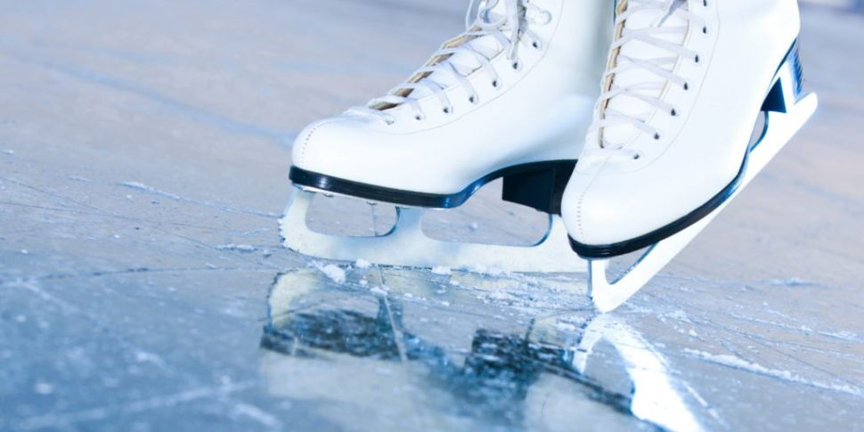 WIN: Tickets To The Swords On Ice Fully Charged Listener Party