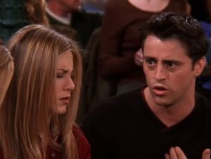 'Friends' Will Not Be Leaving Netflix Anytime Soon