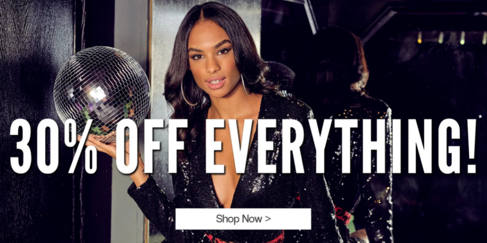 Boohoo Found To Be Breaking Ad...