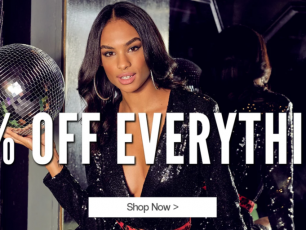 Boohoo Found To Be Breaking Advertising Rules