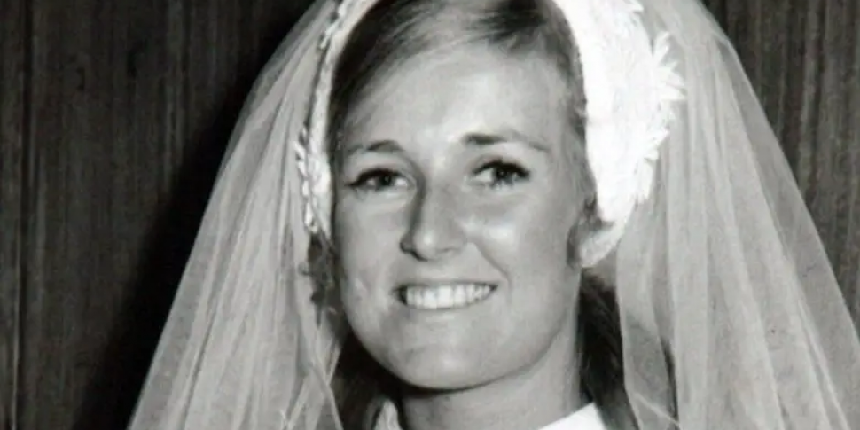 Man Arrested In 36-Year Australian Cold Case Highlighted By The Teacher's Pet Podcast