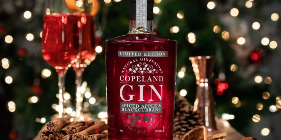 Christmas 2018 Gift Guide: In...