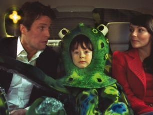 Love Actually, Elf & Other Classics Showing In The Stella Theatre This Christmas