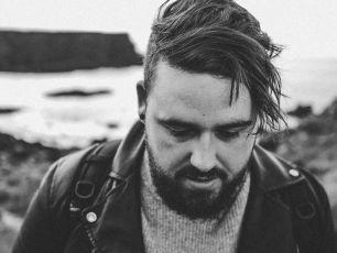 PLAN B'S ONE TO WATCH: Liam Geddes