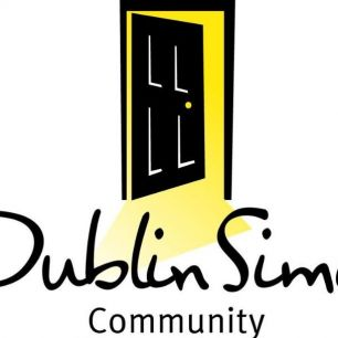 PLAN B GIVING BACK: Dublin Simon Community - Sat 8th Dec. 2018