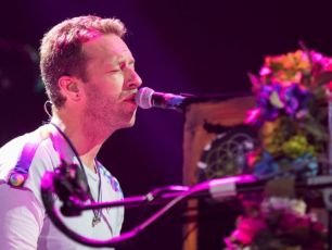 PLAN B: Interview With Mat Whitecross Director Of New Coldplay Documentary