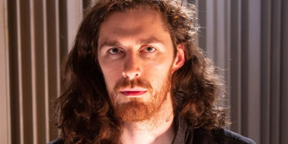 Hozier Announced For 2019 Cork Date