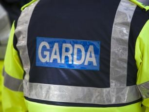 Gardaí Investigating After Body Found In Burnt Out Car In Cork