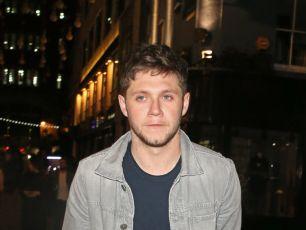 Niall Horan & Hailee Steinfeld Have Split Up