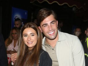 Jack Fincham Reportedly Accused Dani Dyer Of Ending Their Relationship For Publicity