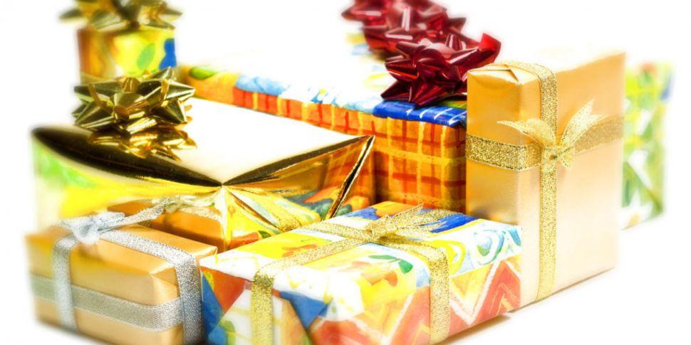 Christmas 2018 Gift Guide: Pen...