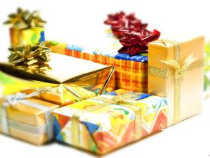 Christmas 2018 Gift Guide: Penneys