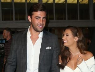 Dani Dyer Releases Statement About Her Brief Break Up With Jack Fincham