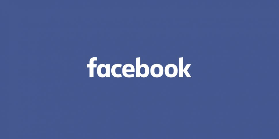 Facebook Apologies After Apps...