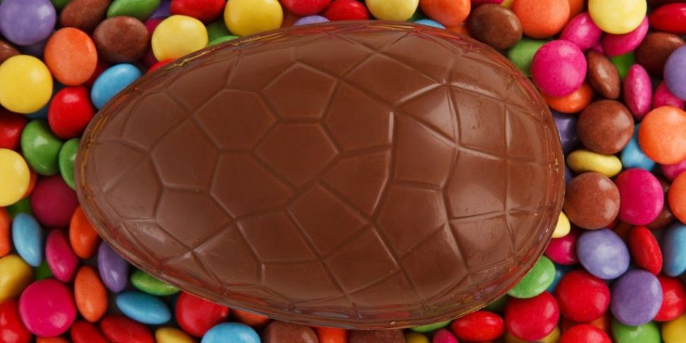 The 10 Best Easter Eggs In The...