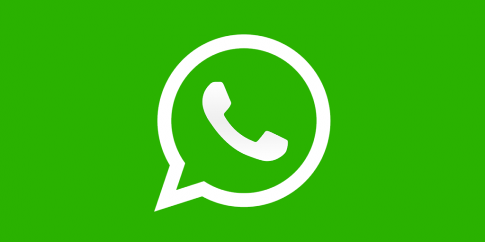 WhatsApp Users Urged To Update...