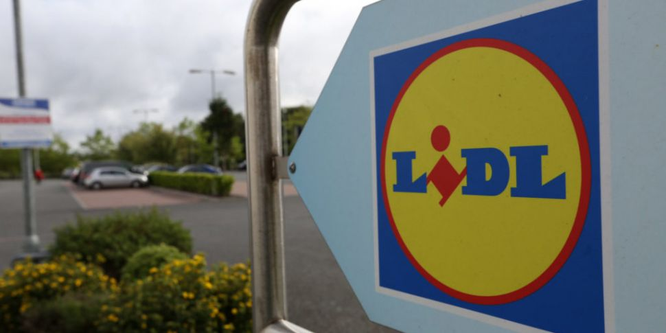 Lidl Warns Customers Of Text S...