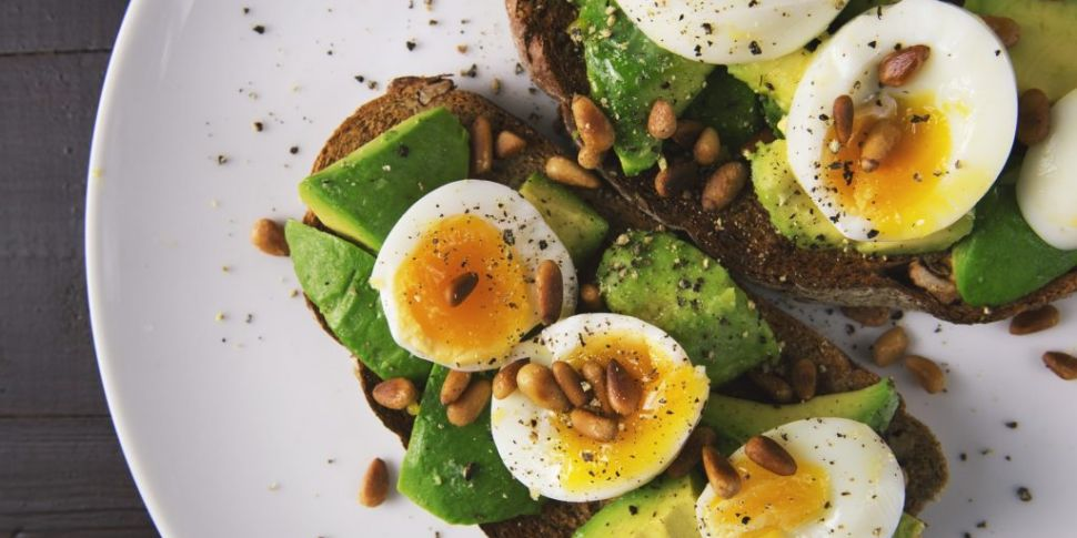 5 Newish Brunch Spots To Try I...