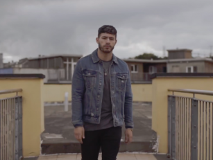 Plan B: One To Watch Aaron J H...